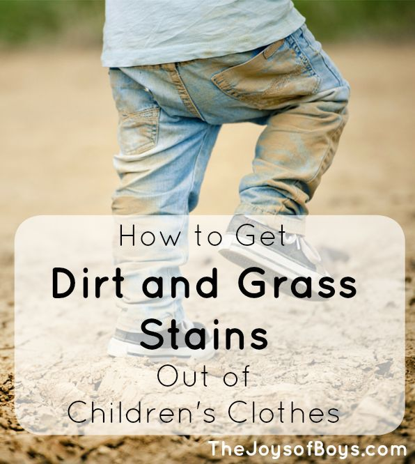 25  best ideas about Grass Stains on Pinterest | Stain removal ...
