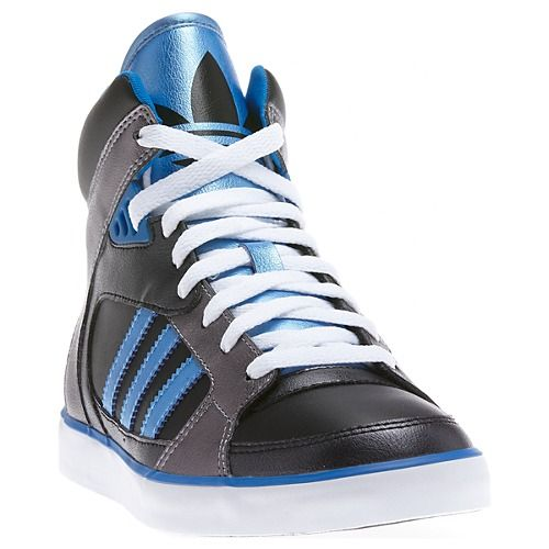 image: adidas Amberlight Shoes G95646