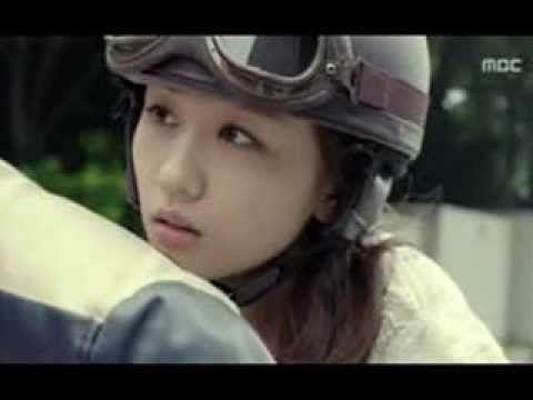 """"""" Always Turn to you  lee jun ki """" by junika Two Weeks (MBC)  7.45%  (10,596 votes)"""