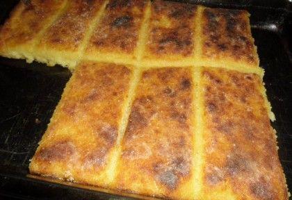 Hagymás burgonya-rétes | NOSALTY – receptek képekkel