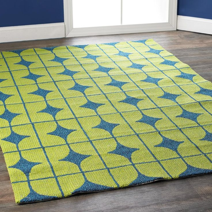 Lime Green Outdoor Area Rug: 69 Best Images About Beautiful Area Rugs And Carpets On