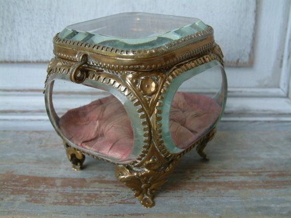 Hey, I found this really awesome Etsy listing at https://www.etsy.com/listing/247626733/antique-french-large-beveled-glass