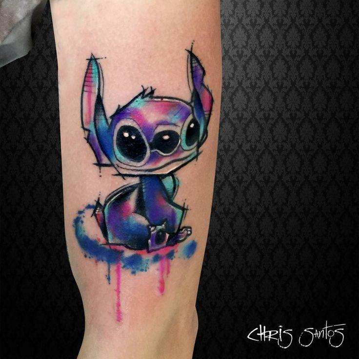 52 Powerful Quote Tattoos Everyone Should Read: Skin Deep Tales - Chris Santos