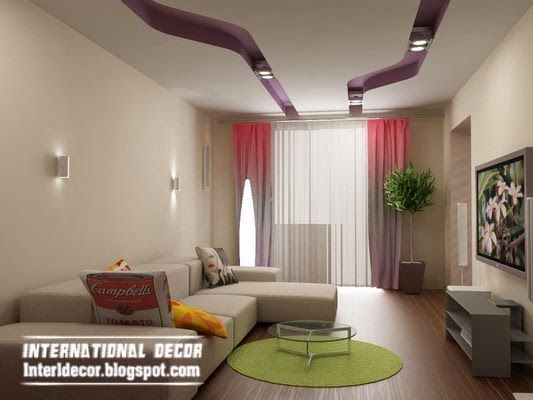 133 best Pop concepts images on Pinterest   False ceiling design ...