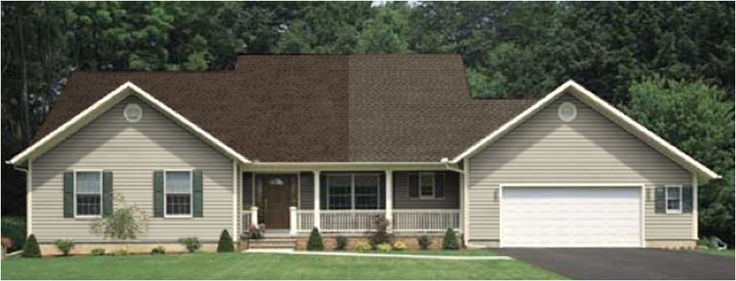 Best Gaf Timberline Hd Weathered Wood Yahoo Answers Question 400 x 300