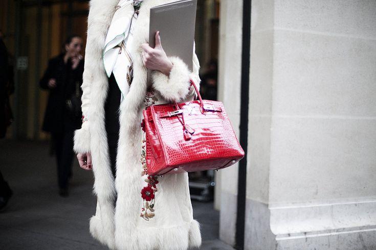 Hermès | Keep Calm and Buy a New Handbag | ZRIVNUTRO.com