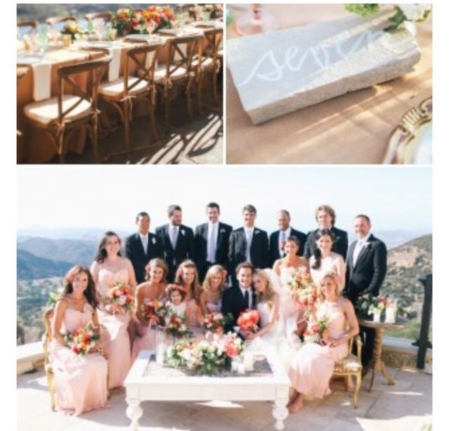 The 100+ best Nickoles Candy Bar/Wedding ideas images on Pinterest ...