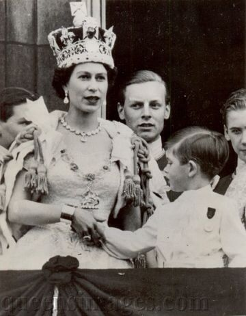 1000 Images About Royal Family On Pinterest Princess