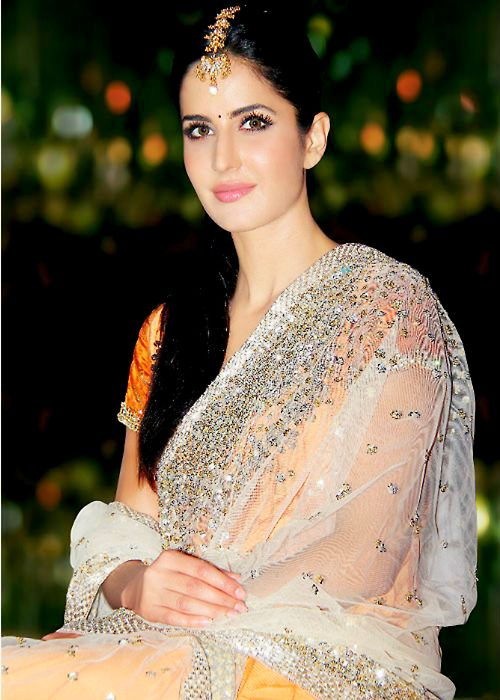 Katrina date in Auckland