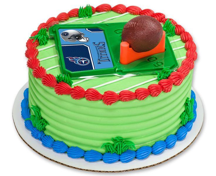 7 best birthday cakes images on Pinterest Cake Penguin cakes