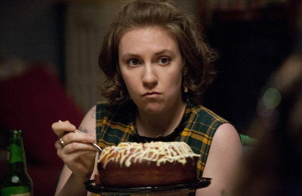 10 seriali, których lepiej nie oglądać z rodzicami