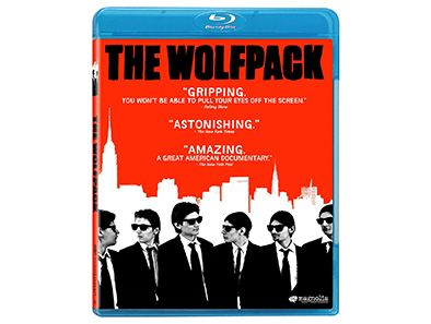 The strange story of a group of brothers who grow up secluded in a Manhattan apartment, only venturing outside a few times a year and learning about the world entirely through movies. Everything changes the day one of them escapes.