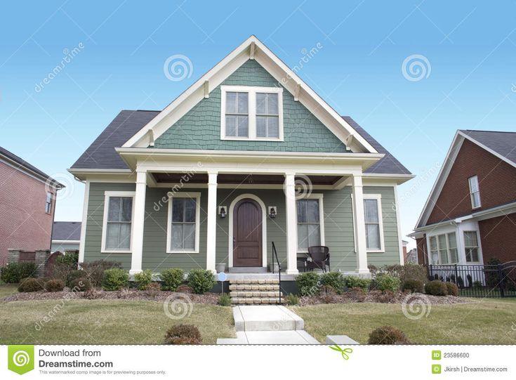 37 Best Cape Cod Houses Images On Pinterest