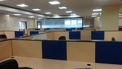 fully furnished office for rent in pune