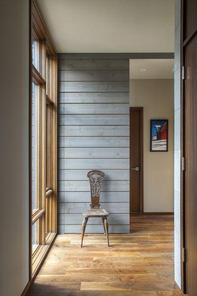 Modern Architecture House Interior 276 best architecture: interior doors images on pinterest