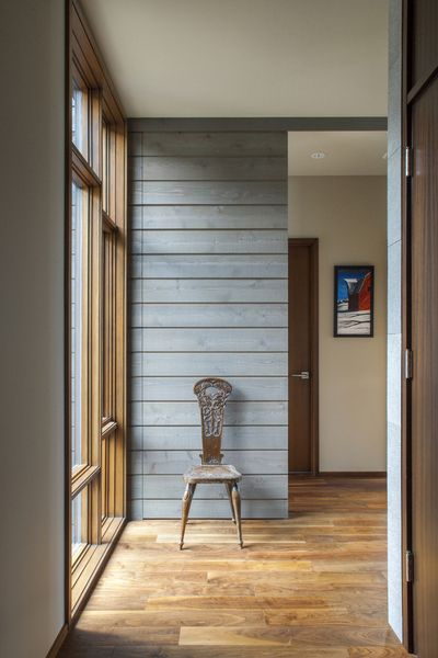 Modern Architecture Interior 276 best architecture: interior doors images on pinterest