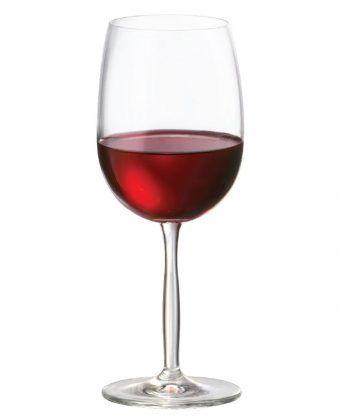 Taça de Vidro ou Crista para Vinhos e Água, Tinto, Branco, Rose, Vinho do Porto, Suave, Frisante e Champagne