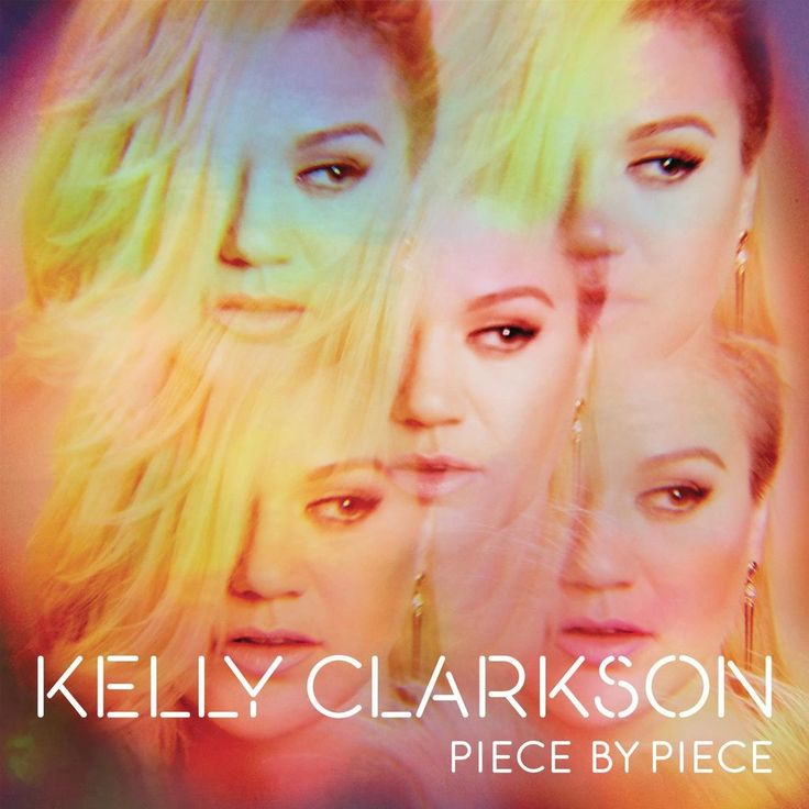 Kelly Clarkson, the trio Sannhet and Asleep at the Wheel have released new albums.