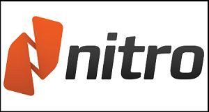 Nitro+PDF+Reader+Pro+Free+Download