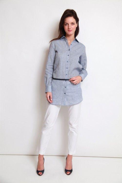 les 25 meilleures id es concernant chemise sur mesure sur pinterest chemise sur mesure homme. Black Bedroom Furniture Sets. Home Design Ideas