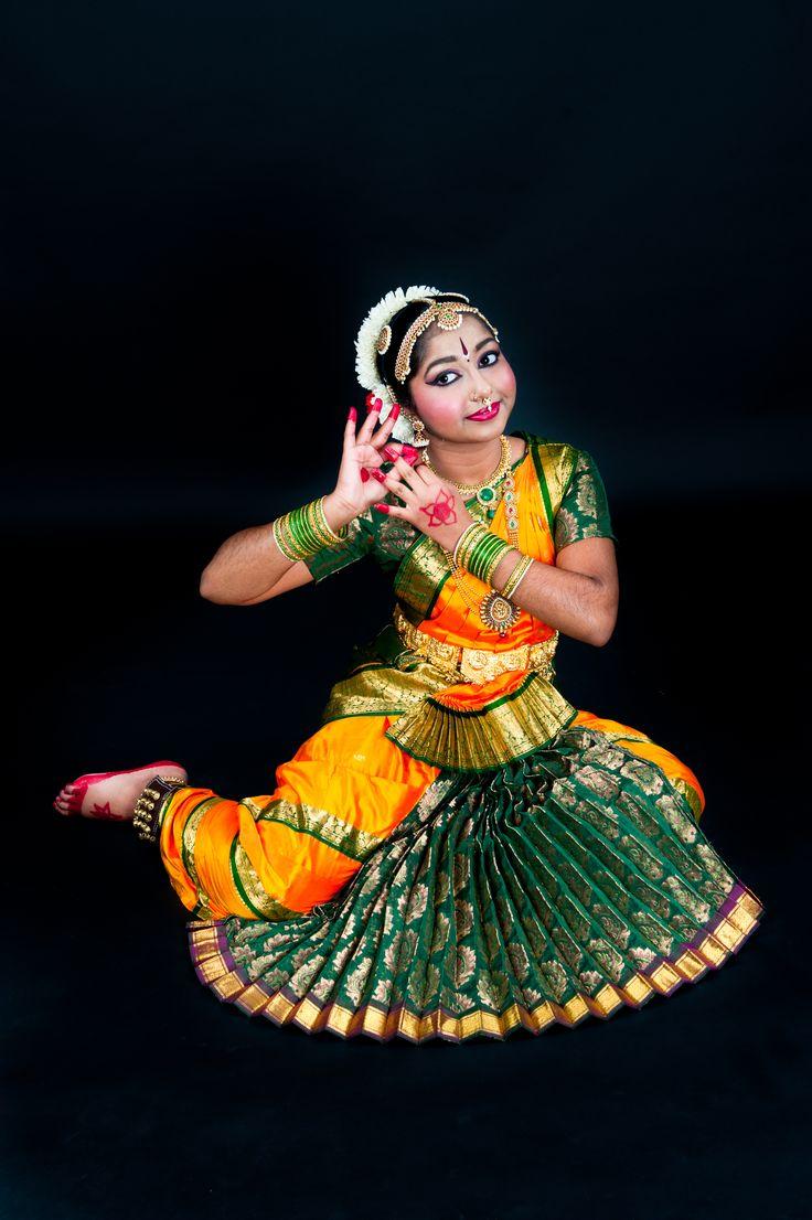 Bharatanatyam, Arangetram, Photography, Indian, Classical, Dance, Satish, KE Photography