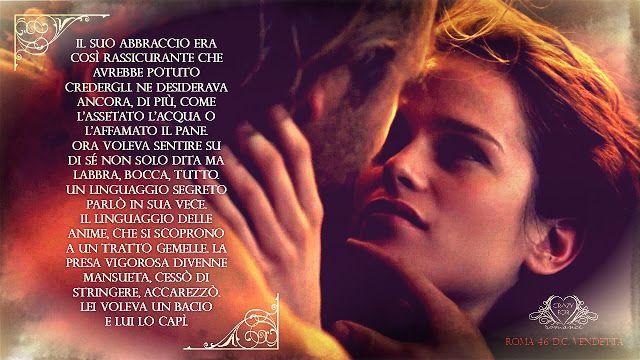 Roma 46 D.C. Vendetta di Adele Vieri Castellano, recensione