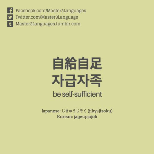 Anime In Korean Language: 1133 Best Images About Let's Learn Japanese Words And