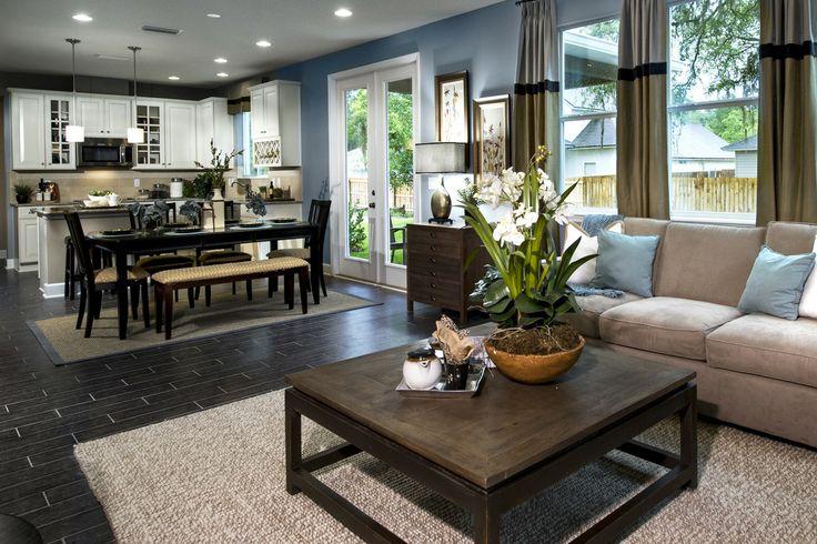 Westberry Manor, a KB Home Community in Mandarin in Jacksonville, FL (Jacksonville Area)