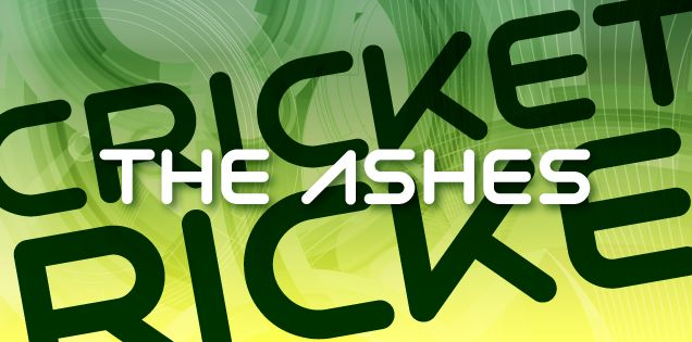 #TheAshes - Last Stop, Sydney | #CommentaryBoxSports #Cricket