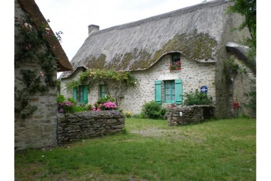 Saint-Joachim, Loire-Atlantique