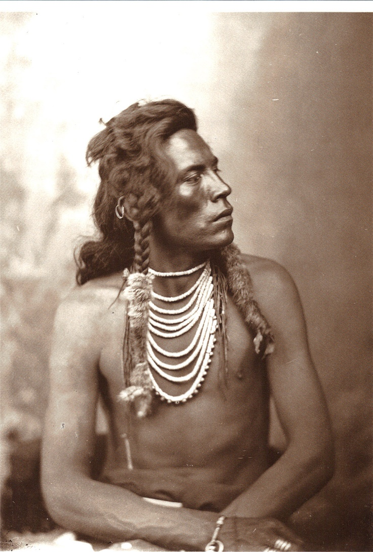 curley, ashishishe, crow scout that helped guide Custer/7th cavalry to Little Bighorn in1876 in pursuit of what the white man considered to be hostile Sioux & Cheyenne forces under Crazy Horse, Gall & Sitting Bull.These man were merely trying to defend their way of life.  He's believed to be sole survivor of the 5 companies that rode w/ Custer. I assume that was purely by accident 'cause he was an Indian.   by d.f. barry, 1878.  (One of C's paintings hangs in the Occidental Hotel, Wy. See…