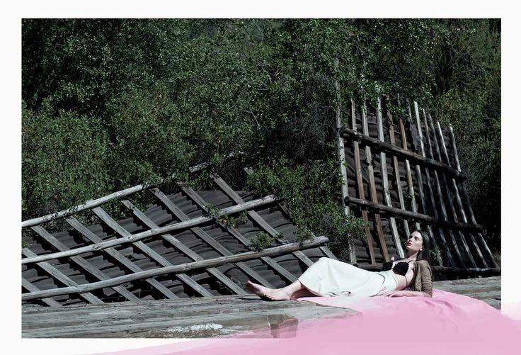 www.belanit.cl Fotos de Campaña Belanit 2013 #11