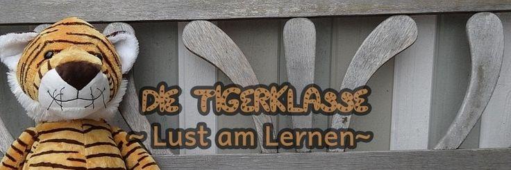 Geschützter Bereich - Login - die-tigerklasses Webseite!