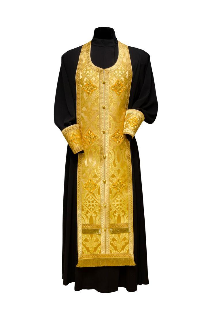bud buy orthodox abcs - 574×861