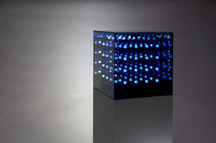 October Cube | Cinimod Studio Ltd