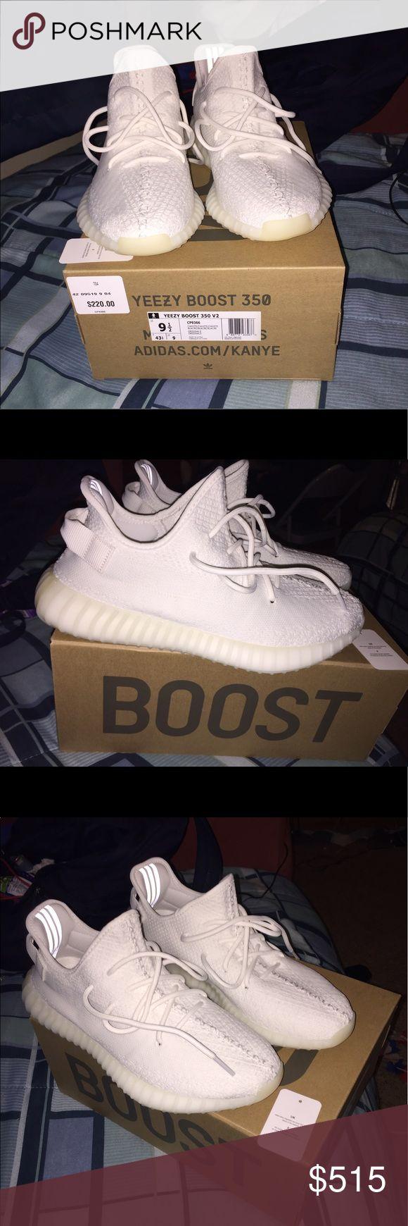 adidas yeezy boost 350 cream weiß wein discount