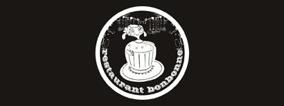 Service traiteur chez Bonbonne! | RestoMontreal.ca