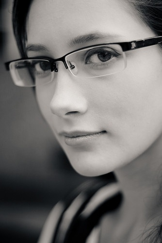 Frameless Glasses Dubai : 25+ Best Ideas about Rimless Glasses on Pinterest ...