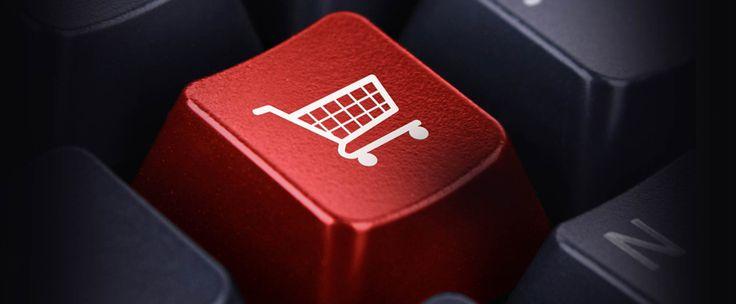 """http://www.estrategiadigital.pt/a-formula-para-o-seu-negocio-virtual/ - O curso """"Fantástico Treinamento Fórmula Negócio Online"""" vai ensiná-lo a dominar as estratégias e ferramentas web que o podem ajudar a consolidar o seu negócio no mercado - como o Marketing de Afiliados, por exemplo, baseado na plataforma do Hotmart."""