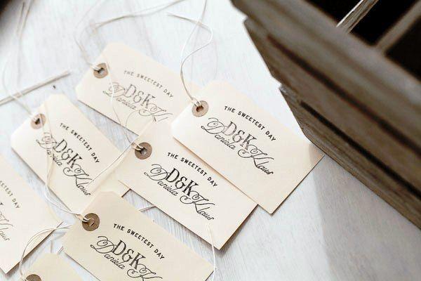 Contoh Desain Undangan Pernikahan Inspiratif Cantik dan Unik Wedding Invitation Design 47