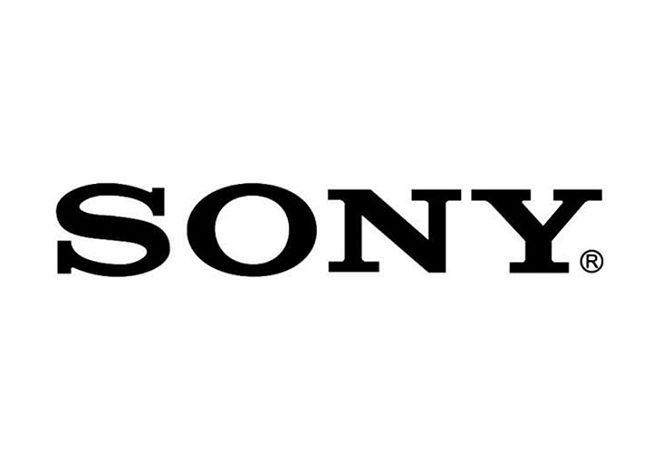 Sony Lue Z, in arrivo il primo telefono Windows Phone Sony? - http://www.keyforweb.it/sony-lue-z-in-arrivo-il-primo-telefono-windows-phone-sony/