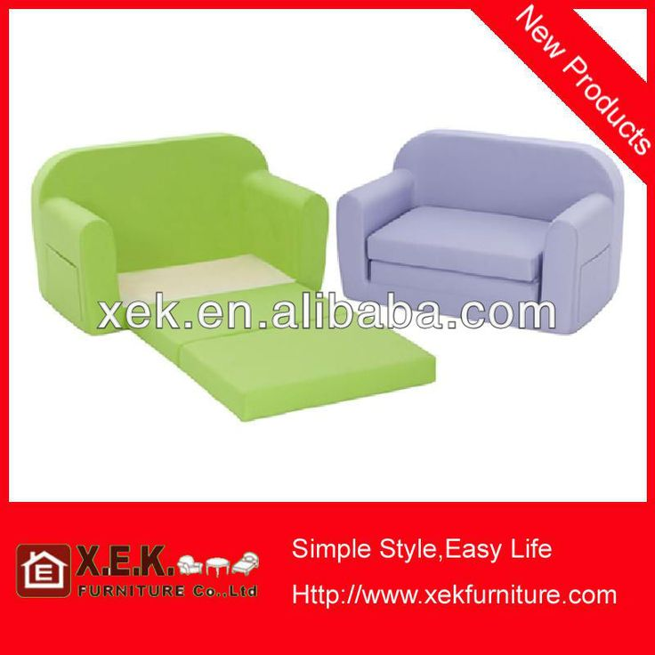 Sofa Beds  children furniture kid sofa bed