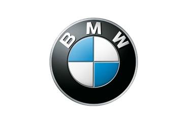 The Roundel on BMW website