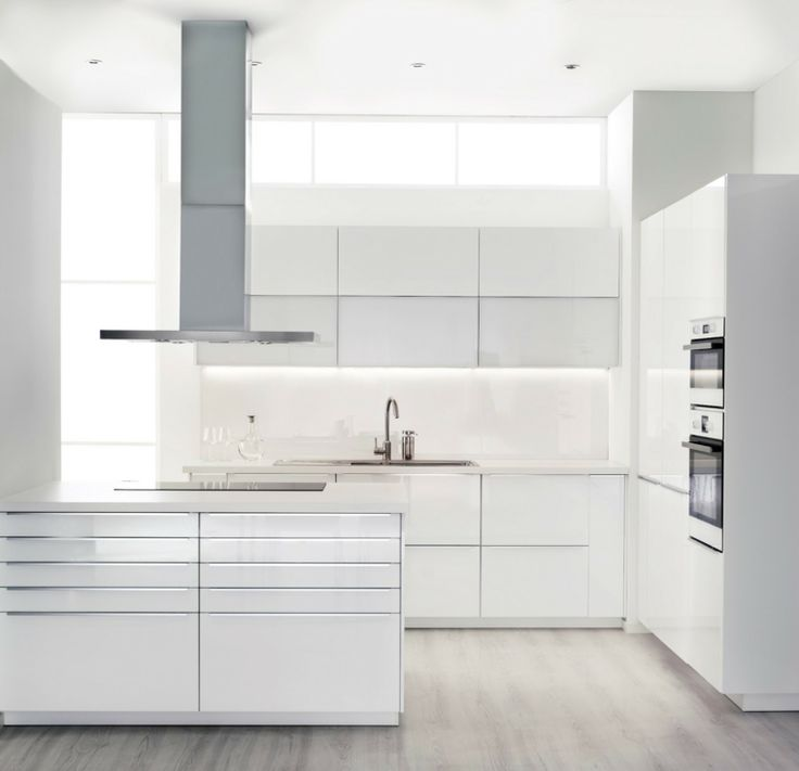 67 best Cucine Ikea images on Pinterest | Ikea, Gardens and ...