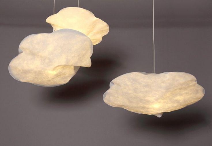 http://www.zinaantafel.nl/shop/interieur_homedeco/verlichting/raumgestalt-wolke-wolken-lamp-TY21