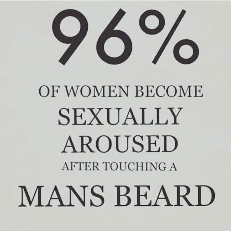 25  best ideas about beard humor on pinterest