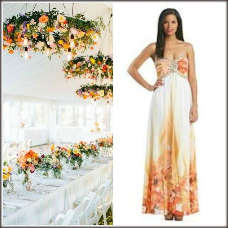 T Carolyn Houston Texas Dresses Fashion Dresses