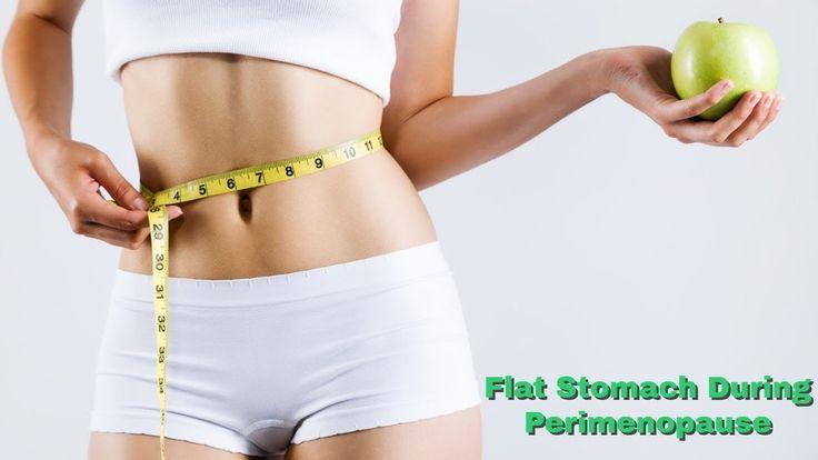 Похудение Подростков За 2 Недели. Как похудеть подростку: советы, меню на неделю