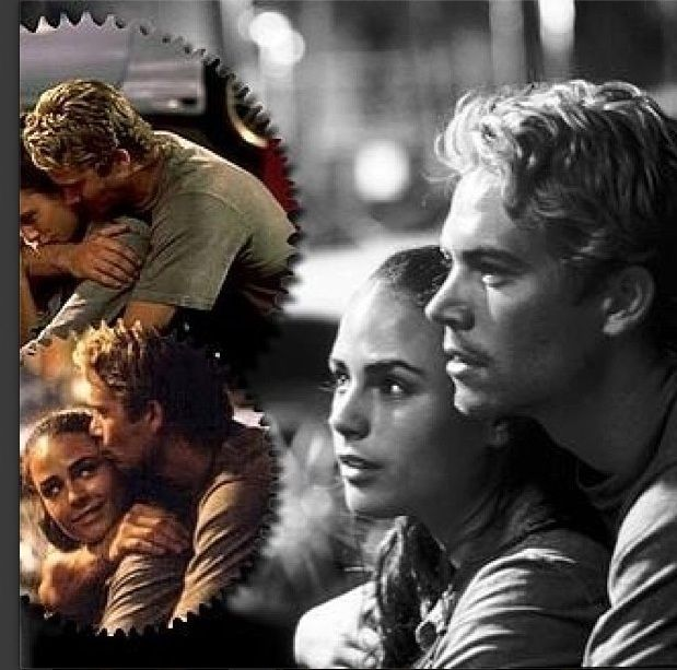 587 best ★ride or die (fast and furious)★ images on ...