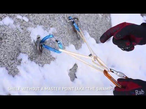Stormbringer - a film by Matthias Scherer In February 2015 Tanja Schmitt, Heike Schmitt and Matthias Scherer set out to Eidfjord Norway. Two winters they att...